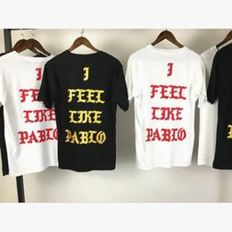 980fa30be779 New York Tees Online Shopping | New York Tees for Sale