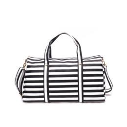 61f57c73ef7b Women Fashion Tote Large Capacity Weekend Duffel Bag Big PU Leather  Business Men s Travel Bags Couple Duffle Bag Luggage Bags