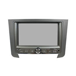 dvd gps ssangyong 2019 - Car DVD player for SsangYong REXTON 7inch Andriod 8.0 2GB RAM with GPS,Steering Wheel Control,Bluetooth
