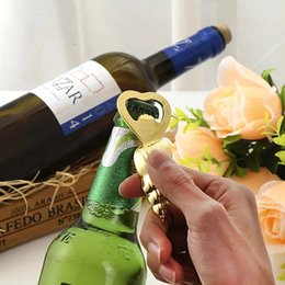 Gifts For Wine Lovers Australia