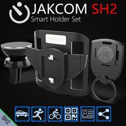 Discount holder radio - JAKCOM SH2 Smart Holder Set hot sale in Radio as celular altavoz tivdio