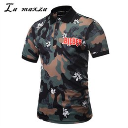 korean plus size t shirts Canada - Plus Size Army Green Man T Shirts  Summer Fashion Korean 3d Print Streetwear Short Sleeve Men  Shirt