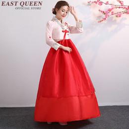 $enCountryForm.capitalKeyWord UK - korean traditional dress hanbok women female korean traditional clothing KK2340