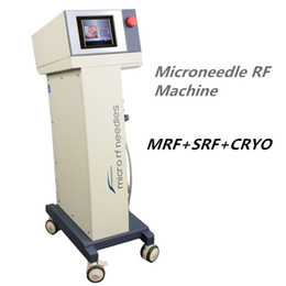 Pin Pen online shopping - micro needle system derma pen Microneedle Fractional RF pins and SRF tips microneedle acne