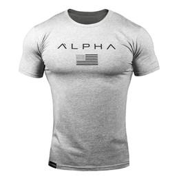 8235eb2db06b O-Neck Cotton T-Shirt Stadium Stringer Man Body Engineers Bodybuilding and  Fitness Crime Short Sleeve T-Shirt Slim -Type