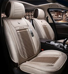 Full Leather Car Seat Covers Australia New Featured Full Leather