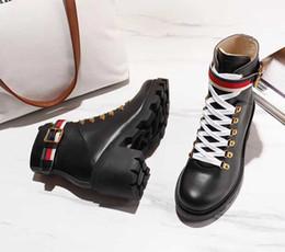274ded961c0 Botas de motocicleta botas de caballero de alta calidad para mujer