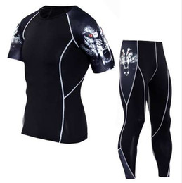 Wholesale High Quality Plus Size 4XL man long Johns suits men Thin Modal Thermal underwear Sets o-neckTops and Pants