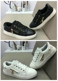 d47851a6f2d8a Discount cheap Super Zip Stan Zip Sports Running shoes