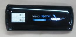 Fdd Laptop NZ - ZTE MF820 1800 2100 2600Mhz FDD LTE 4g wireless zte modem