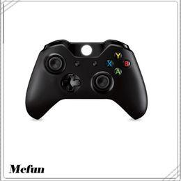 $enCountryForm.capitalKeyWord NZ - 2017 New Item game controller for XBOX One Controller Wireless controller for Xbox one games joystick bluetooth