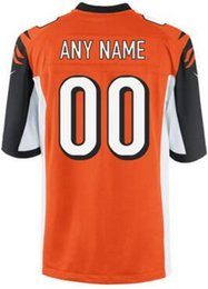 competitive price 258bb d541a coupon code for cleveland browns color rush jersey 043b8 fd3cd