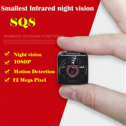 $enCountryForm.capitalKeyWord Canada - 1080P 12MP HD Mini Camera Infrared Night Vision Outside Nanny Digital Micro Cam Motion Detection Camcordor Recorder