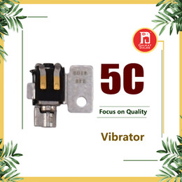 Vibrate phone online shopping - For iPhone C Vibrator Vibration Vibrating Motor Mobile Phone Flex Cable Replacement Repair Replace Fix Parts for apple c