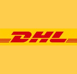 Wholesale Extra shipping for each DHL parcel