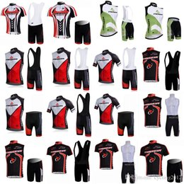 MERIDA team men Cycling Short Sleeves jersey bib shorts sets New bicycle  ropa ciclismo mountain biker Breathable Quick dry F0836 397294627