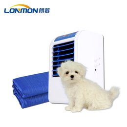 $enCountryForm.capitalKeyWord Canada - low power electric pet beds accessories summer cool comfort PVC mat 160X70cm good quality electric mat for dogs