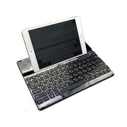 Shop Universal Tablet Pc Battery UK   Universal Tablet Pc
