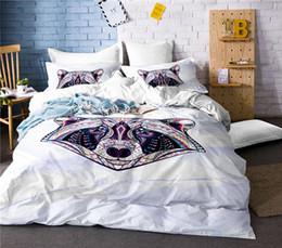 $enCountryForm.capitalKeyWord NZ - Cartoon Bedding Set Monkey Printed Bed Set Duvet Cover with Bed Sheet Pillowcase Dropshipping
