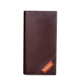 $enCountryForm.capitalKeyWord UK - 2018 new HOT business men wallet fashion casual credit card package mens wallet long mens wallet