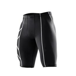$enCountryForm.capitalKeyWord UK - neue Kleidung Mannlich Compression Strumpfhosen Shorts Bermuda Masculina Manner jogges Kurze Hosen