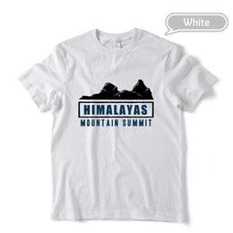$enCountryForm.capitalKeyWord Australia - The Most Popular T-Shirts, Himalayas Printed T-Shirts.