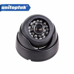 $enCountryForm.capitalKeyWord UK - HD 1080P 720P IP Camera Securiy PoE Optional Network Mini Dome 1.0MP 2MP CCTV Camera IP Onvif P2P Cloud iPhone Android View