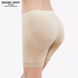 bcec033e1 Womens Slimming Pants Sexy Control Panties Body Shapers Fitness Stretch  Control Panty Shapewear Intimates Waist Slim Pants 8028
