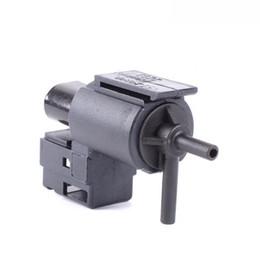 KL01-18-741 клапана EGR вакуумный электромагнитный выключатель клапан ВСВ для Мазда Милления Мазда 626 МПВ Миата МХ-3 МХ-6 Мазда RX-8 K5T49090,KL0118741,K5T49099 на Распродаже