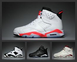 899676e1fcb4 2019 6 6s CNY China Year Men s Basketball Shoes Slam Dunk Pantone GS  Pinnacle green Bugs Bunny mens sports sneakers size 40-47