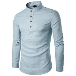 2019 Flut Marke Sets Sommer Männer T Shirts Hosen Sets Sommer Heißer Verkauf Baumwolle Komfortable Kurzarm T-shirt Männer Casual Set Hose Home