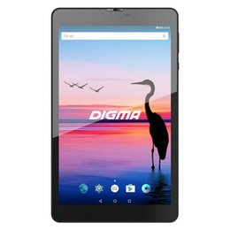 Touch Panel Repair NZ - Black 8 inch Tablet touch for Digma Plane 8548S 3G PS8161PG touch screen digitizer glass replacement repair panel Free shipping