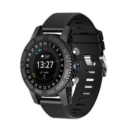 $enCountryForm.capitalKeyWord Australia - 2018 I7 Smart Wtach Android 7.0 OS Heart Rate Fitness Tracker Incoming Call Reminder 4G SIM Card GPS WIFI 1G+16G Smartwatch