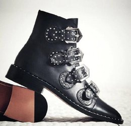 Metallic Pelle Heels Australia   New Featurosso  Metallic Pelle  Featurosso  a9287a