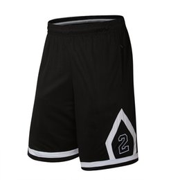 $enCountryForm.capitalKeyWord Australia - Men Sport Gym QUICK-DRY Workout Compression Board Shorts For Male Basketball Soccer Exercise Running Fitness Shorts