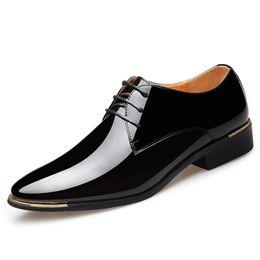 les brevets brevets   escompte italien italien des brevets brevets chaussure chaussures pour hommes c6884c