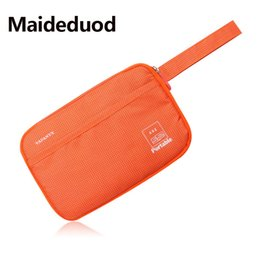 Naturehike Outdoor Travel Invisible Purse Thin Running Pocket Mobile Phone Id Burglarproof Deluxe Wallet Card Swimming Bag Relojes Y Joyas