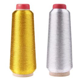 Wholesale Weaving Yarn NZ | Buy New Wholesale Weaving Yarn Online