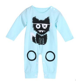 62f8e5717 Baby Clothes Cat Print Online Shopping