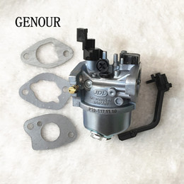 $enCountryForm.capitalKeyWord Canada - 2KW 2.5KW CARBURETOR ASSY FITS generator GX160 168F 6.5HP ENGINE FREE SHIPPING NEW CARB ASSEMBLY CHEAP GENERATOR REPLACE PART