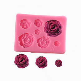 Chocolate Rose Cake Decoration Nz Buy New Chocolate Rose Cake