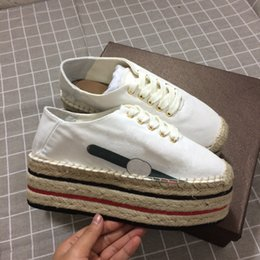 89ef13fce82 Discount italian designer shoes brands - Fashion Luxury Designer women  designer shoes ladies flat High Quality