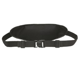 Designer oxforDs online shopping - Best selling luxury brand shoulder bag designer handbag Italian fashion luxury handbag wallet phone bag free shopping