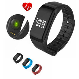 Other Monitor NZ - Smart Bracelets Watch Top Gift Blood Pressure Monitor Fitness Bracelet Activity Tracker Smartband Pedometer Wristband Smart Watches