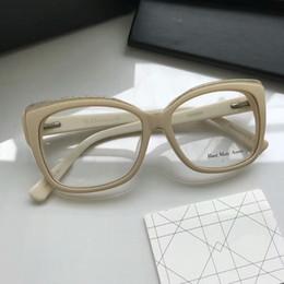 1a3bd4f013e Stylish Eyeglasses For Women Online Shopping | Stylish Eyeglasses ...