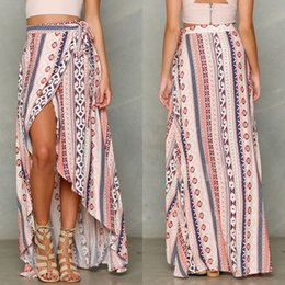 4b6965e004356 Long Boho Maxi Skirts Online Shopping   Maxi Dresses Long Boho ...