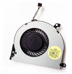 $enCountryForm.capitalKeyWord Australia - Nabolang CPU Cooling fan For CPUFAN HP ENVY M4-1000 M4-1012TX M4-1003TX M4-1015DX M4-1115 Notebook Cooler Fan