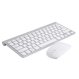 $enCountryForm.capitalKeyWord UK - mini Keyboard and mouse set,Ultra Slim Thin Design 2.4GHz Wireless Keyboard With Cover With Mouse Mice Kit