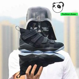 bce8d5f94bb1 2018 NEW soldier 11 Basketball Shoes for Men ZOOM 11s EQUALITY EP Sports Training  Sneakers AAA Quality Court General designer shoes