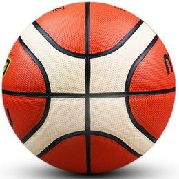 Hot Basketball Ball Training Mesh Net Bag Wear-resistant Football String Bag Net Pack Holder Soccer Office & School Supplies